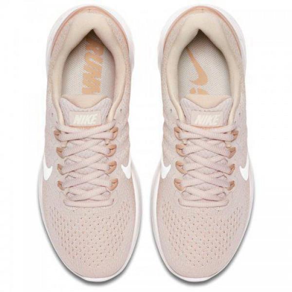 ce4ffed3 Женские кроссовки Nike LunarGlide 9 904716-005, цена 5 440 грн., купить в  Киеве — Prom.ua (ID#881661005)