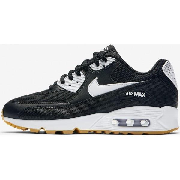 8da8dc001 Женские кроссовки Nike Air Max 90 325213-055 - Магазин спортивной одежды и  обуви Max