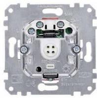 Механизм диммера для электронных трансформаторов 315Вт Shneider Merten SM (MTN577899)