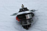 Картридж турбины Garrett Рено Трафик, Опель Виваро ( с 2006 г. ) 2.0 дизель - Opel Vivaro, Renault Trafic 2.0D