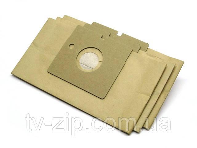 Мішок паперовий для пилососа LG 5231FI3779A