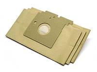 Мешок бумажный для пылесоса LG 5231FI3779A
