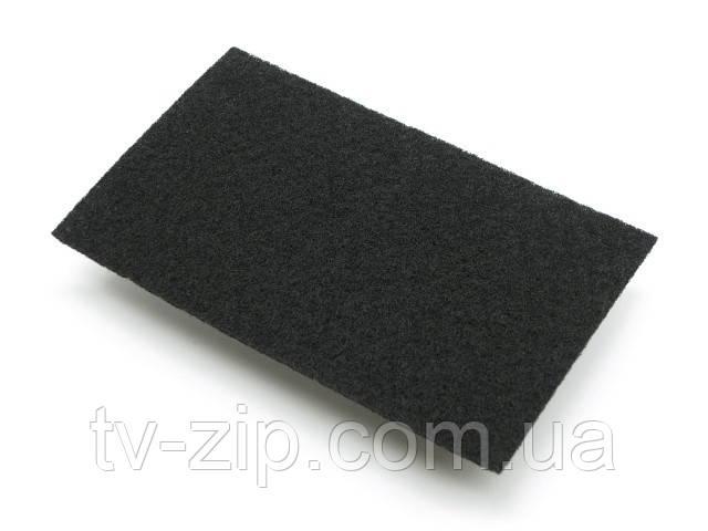 Фильтр предмоторный пылесоса Samsung DJ63-00413A