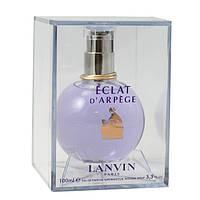 Женская парфюмированная вода Lanvin Eclat D`Arpege 100 мл, фото 1