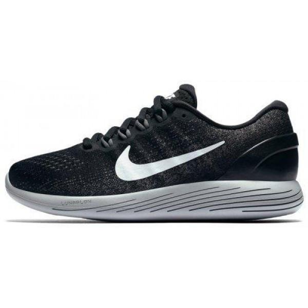 c0281dd4 Женские кроссовки Nike LunarGlide 9 904716-001 - Магазин спортивной одежды  и обуви Max Sport