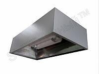 Индукционный светильник SVETличный ВСП 013-150W