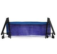 Сетка для настольного тенниса с винтовым креплением DHS MT-P302