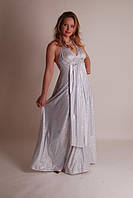 Вечерние платье «Хильда», фото 1
