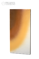 """Дизайн-радиатор """"Карамель"""", фото 1"""