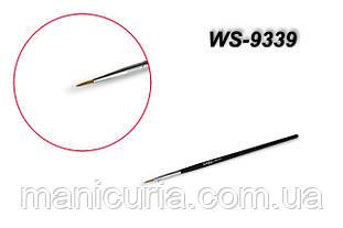 Кисть для макияжа DAGG WS9339