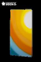 """Дизайн-радиатор """"Майами"""", фото 1"""
