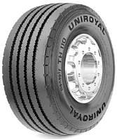 Шини Uniroyal TH110 215/75 R17.5 135J причіп