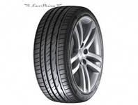 Летние шины Laufenn S-Fit EQ LK01 205/50 R16 87W