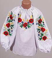 Блуза детская  (О.Л.С)