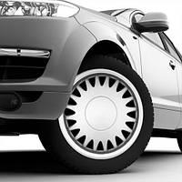 Колпаки для колес ARGO Sun  R 13