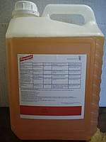 Раундап 5л ( глифосат 48% )