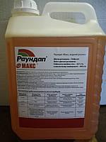 Раундап Макс 5л ( глифосат 55% )