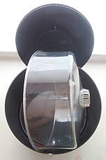 Ведра для рома. Кулер для льда Angostura (Ангостура) Б/У., фото 2