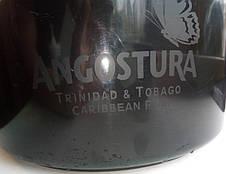 Б/У Ведра для рома, Кулер для льда Angostura (Ангостура), фото 3