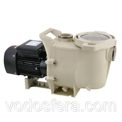 Aquaviva Насос AquaViva LX SWPB300M  (220В, 28 м3/ч, 3HP)