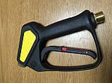 Пистолет st2300, фото 2