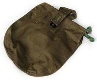 Чохол на флягу армійську., фото 1