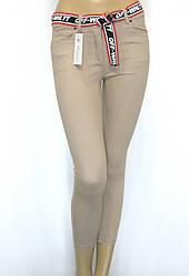 Жіночі літні штани