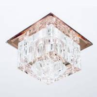 Встраиваемый светильник Feron JD106