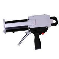 3M™ 08117 Ручной пневматический пистолет