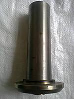 Вал подвески (шкворень) Т-40, Д-144