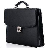 Деловые сумки,портфели (olki)