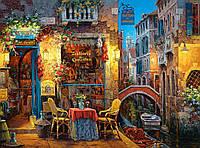 Пазлы Венеция на 3000 элементов