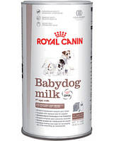 Royal Canin (Роял Канин) BabyDog Milk - заменитель молока для щенков, 2кг.