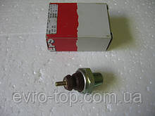 Датчик давления масла на Ford Escort, Ford Fiesta, Ford Focus, Ford Galaxy, Ford KA, Ford Mondeo, Ford Orion