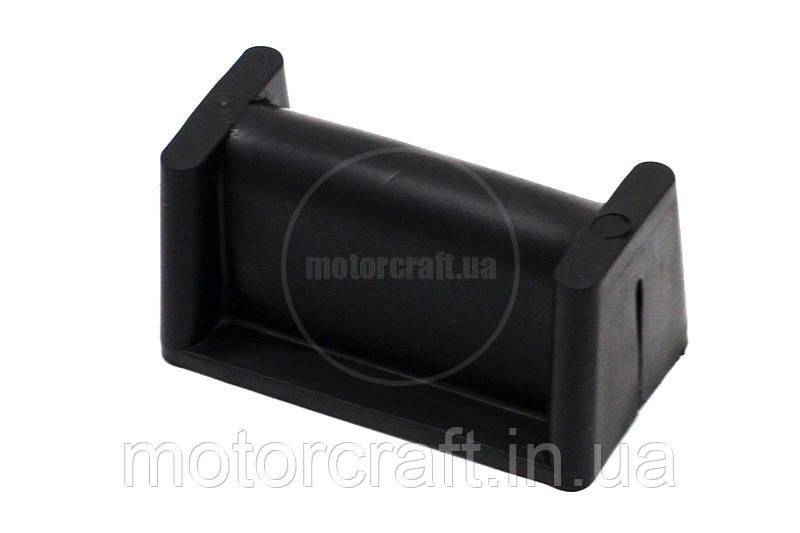 Амортизатор топливного бака Т105-135