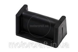 Амортизатор паливного бака Т105-135