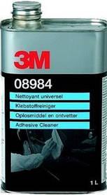 3M™ 08984 Очиститель клея, канистра, 1л