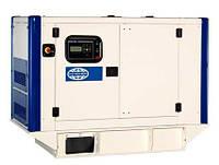 Дизельная генераторная установка FG Wilson P13,5-4