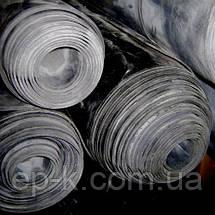 Харчова гума чорна ГОСТ 17133-83, фото 3