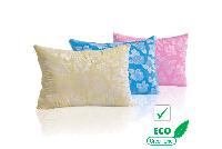 Подушка спальная «КВИТКА»