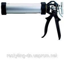 3M™ 08013 Ручной выжимной пистолет для  картриджей и туб, 310мл