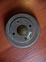 Тормозной барабан форд мондео 1
