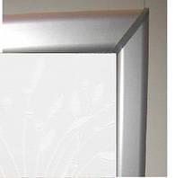 Ролеты тканевые (рулонные шторы) Fennel Decolux для мансардных окон