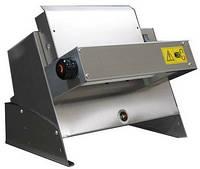 Тестораскаточная машина для лепешек DMA 310/1 PRISMAFOOD (Италия)