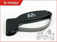 Точилка для ножей 0601
