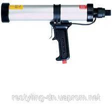3M™ 08012 Пневмопистолет с регулятором давления (только под картриджи)