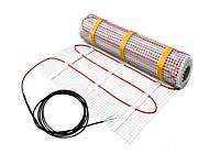 Греющий мат для укладки под плитку In-Therm Eco 2,7 m² 550W