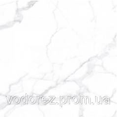 Плитка для пола Broad Peak 60x60 polished