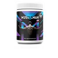 Muscleman для роста мышц (МускулМен протеин), фото 1