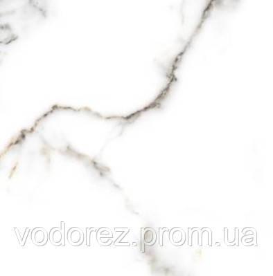 Плитка для пола Carrara 80x80 polished